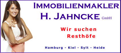 Resthof hamburg